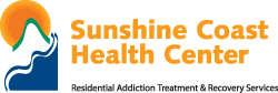 Sunshine Coast Health Center